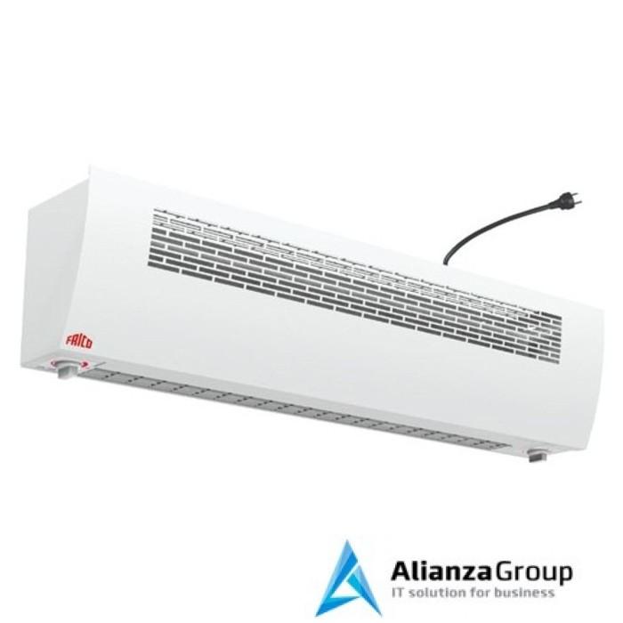 Тепловая завеса без нагрева Frico ADA120H
