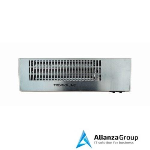 Электрическая тепловая завеса Tropik Line А2 TECHNO