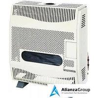 Газовый конвектор мощностью >7 кВт Hosseven HBS-9/1V Fan