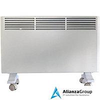 Конвектор электрический Теплофон К-1500 ЭВНА-1,5/220