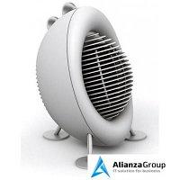 Бытовой тепловентилятор Stadler Form M-006 MAX Air Heater White