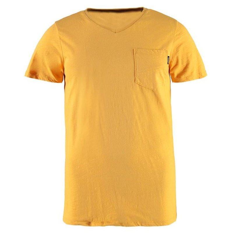 Brunotti футболка мужская