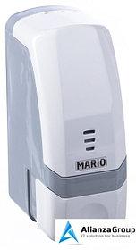 Дозатор жидкого мыла Mario 8091