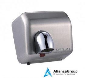 Металлическая сушилка для рук Neoclima NHD-2.2M