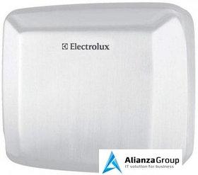 Металлическая сушилка для рук Electrolux EHDA/W - 2500