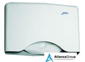 Диспенсер для сидений Jofel AZUR (AM21000)