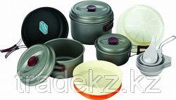 Набор посуды для кемпинга KOVEA HARD 56