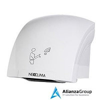 Электрическая сушилка для рук Neoclima NHD-2.0
