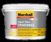 Грунтовка универсальная Marshall Export base