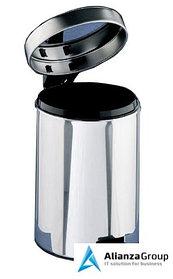 Урны для мусора Jofel Ведро 12 л с крышкой