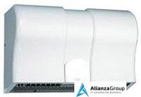 Металлическая сушилка для рук Termica НТ 2600 TC