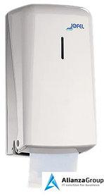 Диспенсер для туалетной бумаги Jofel Azur (AH70000)