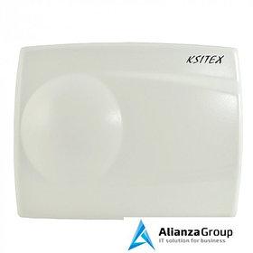 Металлическая сушилка для рук Ksitex M-1400 В (эл.сушилка для рук)