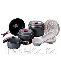 Набор посуды для кемпинга KOVEA HARD 78