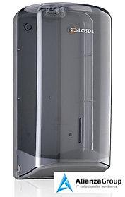 Диспенсер туалетной бумаги LOSDI CP-0201-L