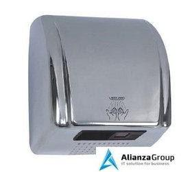 Металлическая сушилка для рук Ksitex M-2300 АС (эл.сушилка для рук)