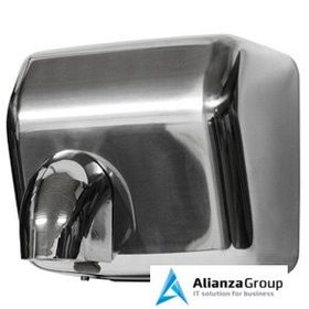 Металлическая сушилка для рук Ksitex M-2500 АС (эл.сушилка для рук)