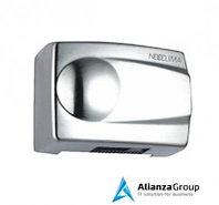Металлическая сушилка для рук Neoclima NHD-1.5M