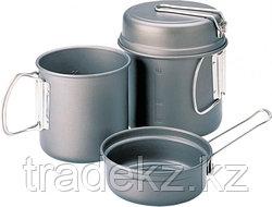 Набор посуды для кемпинга KOVEA ESCAPE