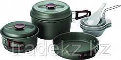 Набор посуды для кемпинга KOVEA KSK WH-23