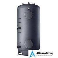 Электрический накопительный вода нагреватель 500 л Stiebel Eltron SBB 751