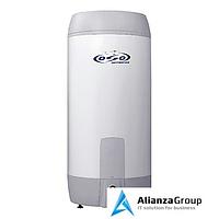 Электрический накопительный вода нагреватель 300 л OSO S 300 (4.5 кВт)