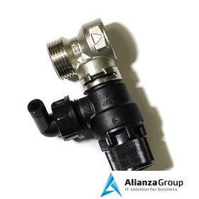 Аксессуар для водонагревателей Clage Typ 34-1/2