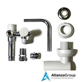 Аксессуар для водонагревателей Clage Typ 323