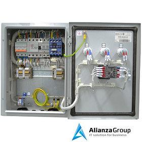 Аксессуар для водонагревателей Катрин-К ШУН-90кВт