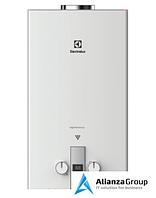 Газовый проточный водонагреватель Electrolux GWH 10 High Performance 2.0/Eco