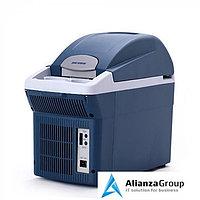 Термоэлектрический автохолодильник Mobicool T08 DC