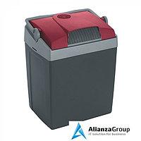 Термоэлектрический автохолодильник Mobicool G26 DC