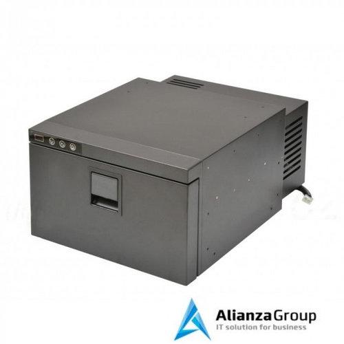 Компрессорный встраиваемый автомобильный холодильник Indel B TB16AM DRAWER