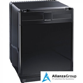 Абсорбционный автохолодильник Dometic miniCool DS200 Черный