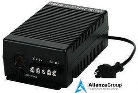 Преобразователь тока Waeco-Dometic CoolPower MPS-50