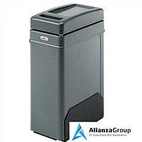 Компактный термоэлектрический автомобильный холодильник Indel B FRIGOCAT 12V