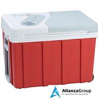 Термоэлектрический автохолодильник Mobicool W40 AC DC 40л