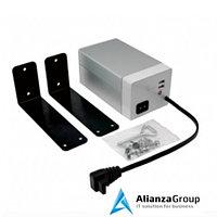 Автономная батарея для компрессорных автохолодильников Alpicool Powerbank