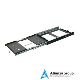 Выдвижной комплект крепления Indel B для ТВ31А, ТВ41А, ТВ51А