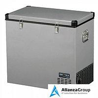Компрессорный холодильник для автомобиля Indel B TB130