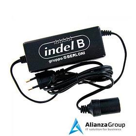 Адаптер Indel B 100Вт, 12/24/115/230V