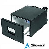 Автомобильный холодильник компрессорный Waeco-Dometic CoolMatic CD-30