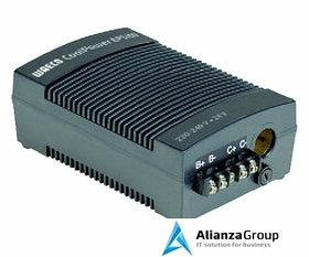 Преобразователь напряжения Waeco-Dometic CoolPower EPS-100