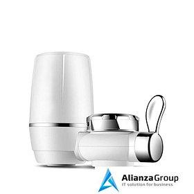 Фильтр для воды к крану AUTEUIL W-2620