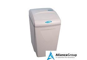 Фильтр для очистки воды в коттеджах Аквафор WaterBoss 900