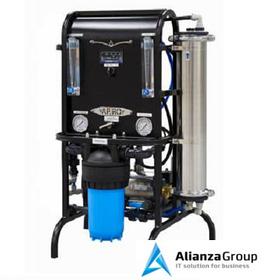 Промышленный фильтр для воды Аквафор APRO-S-150-CF-G-3