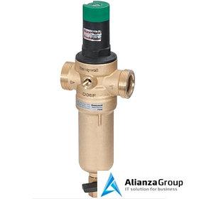 """Магистральный фильтр для очистки воды Honeywell FK06-1/2""""AAM"""