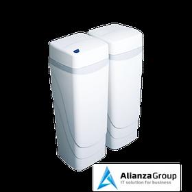 Фильтр для очистки воды в коттеджах Аквафор WaterMax 53BEQ