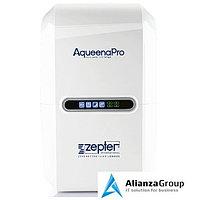 Фильтр под мойку Zepter AqueenaPro WT-100