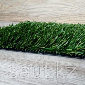 Искусственный газон 50, фото 2